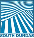 south dundas logo